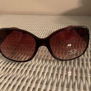 Oscar sunglasses